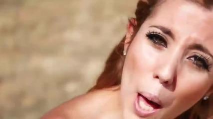 Bate Sasho feat. Santaflow Norykko - Sofia Madrid (official Hd Video) 2010 i Denis Manqka