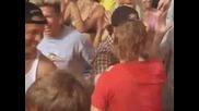 Grind - яка част ot филма