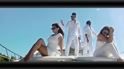 New 2015 ! Dr. Alban feat. Chawki - It's My Life [ Don't Worry ] ( Official Video )