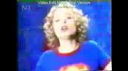 Slam - Back to music 1994