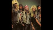 Guns N Roses - Great Images