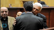 Egyptian Court Acquits Top Mubarak Era Official on Graft Charges: Sources