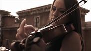Ritam srca - Sedam Godina - ( Official Video ) Hd 2013