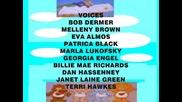 Care Bears Hanna Barbera Spoof With Logo - Youtube[via torchbrowser.com]