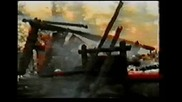 Norwegian Tv Documentary Pt 2 (black Metal)