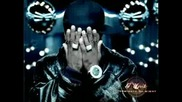 G - Unit - I Like The Way She Do It + Prevod +lyrics