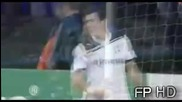 Gareth Bale - Catch me if you can