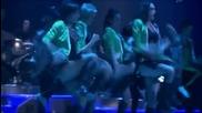 Кристина Орбакайте - Ультрафиолет (live)