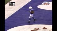 Patriots - Colts 15.11.2009 Week 10 [1/2]