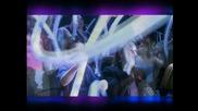 Backstreet Boys - The One (hq)