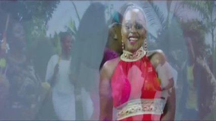 Rema New Ugandan Music