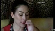 Wwe Monday Night Raw - (hd качество) (2/7) (29.04.2013)