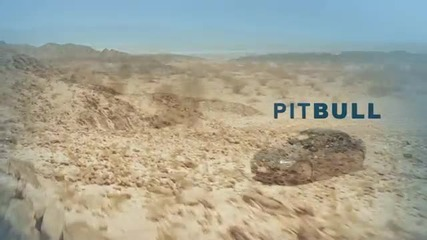 Pitbull-rain-over-me-ft-marc-ant