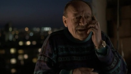 Етажна собственост (Сезон 2 - Епизод 6) - Хлапето