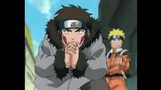 Naruto 176 [bg Subs]