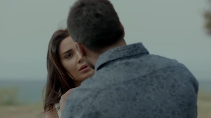 Cyrine Abdel Nour - Aadi [official Music Video] (2015) - سيرين عبد النور - عادي