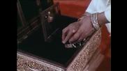 Любимият Раджа - 2 част (raja jani 1972)
