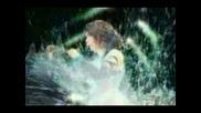 Cascada - I Will Believe