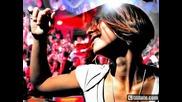 Dj Pacho B [planet Club Plovdiv] - - Summer Session