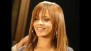 Rihanna - Sell Me Candy