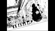 Naruto Manga 427[bg sub]