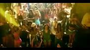 Lil Jon-what U Gon Do Hq (bg subs)