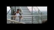 Гориво в кръвта (2001) - Бг Суб (2/4)