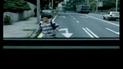 Вафли Фемили - Адската Реклама :)