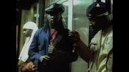 Wyclef Jean & Mary J Blige - 911