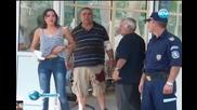 Нападението с/у Доган и атентатът в Бургас най-негативните събития