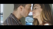 Премиера •» Faydee - Maria (official Video)