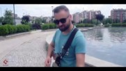 Energy Band ft. Bosko - Ljubavni Ples __ 2018 Official Video