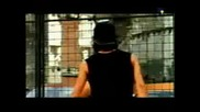 Djsammy - Theboysofsummer