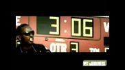 Project Pat Ft. Three 6 Mafia - Good Googly Moogly