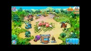 Farm Frenzy Hurricane Season епиизод 4