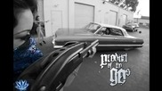 Creepin West Coast Beat With Hook By Looney Prod By Product Of Tha 90s 2013