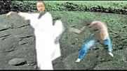 битка в космоса-03