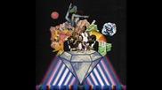 (2012) The Company Band - House of Capricorn