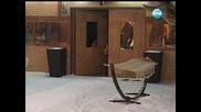 Big Brother All Stars 14.12.2012- [ Цялото Предаване ]