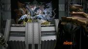 Power Rangers Megaforce S21 E07 - Silver Lining (1)