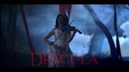 2013 • Lindsey Stirling - Dracula ( Orchestral Version )