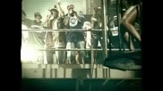 50 Сent Ft. Lloyd Banks - Hands Up