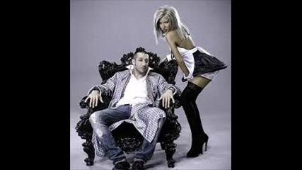 Андреа и Илян - Неги Прави Тия Работи