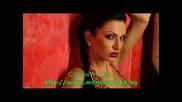 Траяна - Ще ти мине ( Official Song ) [ Cd Rip ] 2010