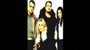 Ace Of Base - The Juvenile [high quality]