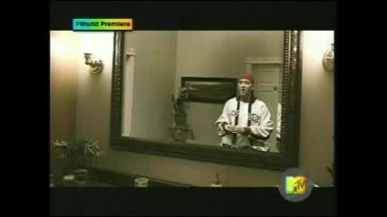 Eminem - When Im Gone *sub*