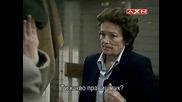 Интернатът Черната лагуна 1 сезон 1 епизод 1 част