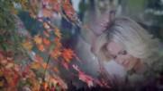 Стелла Джанни - Романс о влюблнных