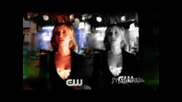 Smallville - Its Not Over