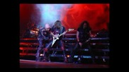 Judas Priest - Lochness